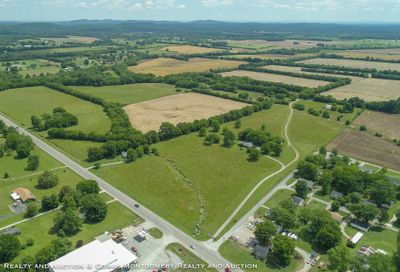 Main St Tract 5 Eagleville TN 37060