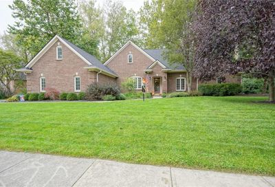 7262 Royal Oakland Drive Indianapolis IN 46236