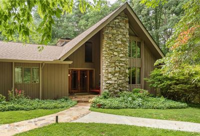 195 Tranquility Place Hendersonville NC 28739