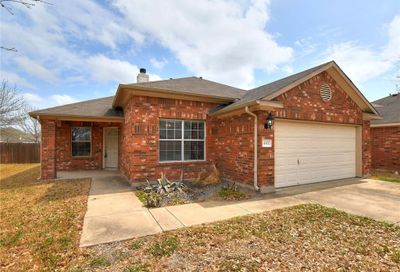 4501 Rolling Water Drive Pflugerville TX 78660