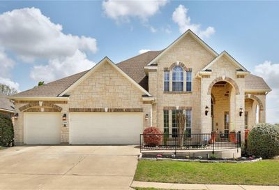 2909 Clinton Place Round Rock TX 78665