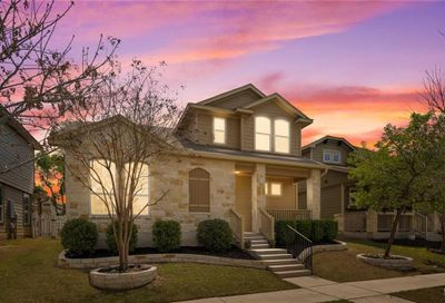 645 Heritage Springs Trail Round Rock TX 78664