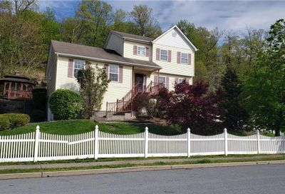 5 Chester Acres Boulevard Chester NY 10918