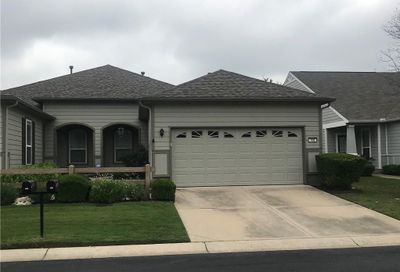 106 Portsmouth Drive Georgetown TX 78633