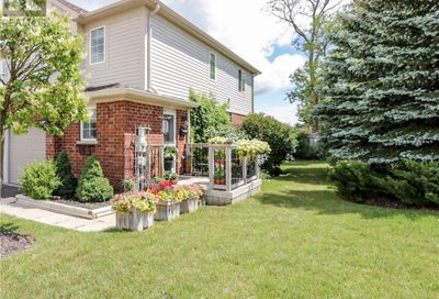 430 Mapleview Drive Barrie ON L4N0H4