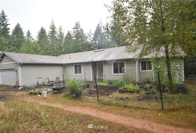 17015 Vail Loop Road Rainier WA 98576