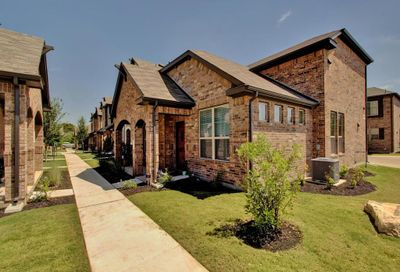 7220 Wyoming Springs Drive Drive Round Rock TX 78681