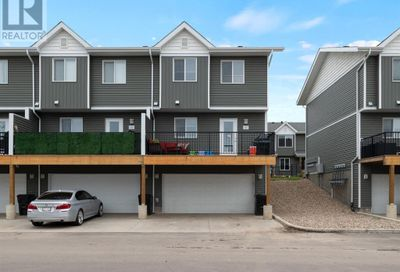 401 Athabasca Avenue Fort McMurray AB T9J0A1