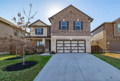 1518 Crested Butte Way Georgetown TX 78626
