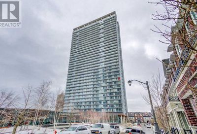 105 The Queensway Toronto ON M6S5B5