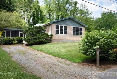 148 New Haw Creek Road Asheville NC 28805