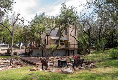 309 Coventry Road Spicewood TX 78669