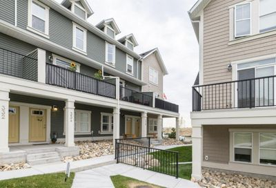 336 South Point Square Airdrie AB T4B5C3