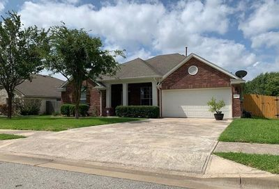 1103 Pigeon Forge Drive Pflugerville TX 78660