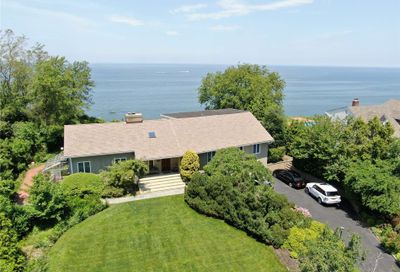 11 Seacliff Lane Miller Place NY 11764
