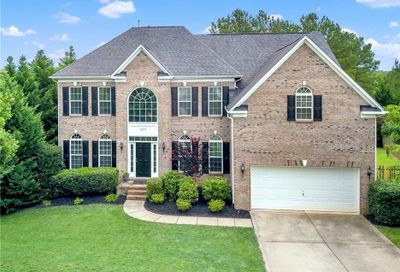 635 Panthers Way Fort Mill SC 29708