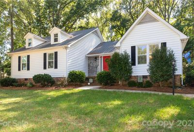 816 Willowhaven Court Rock Hill SC 29732