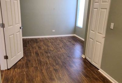7414 S May Street Chicago IL 60621