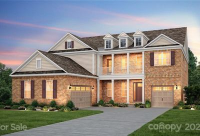 6225 Majesty Court Fort Mill SC 29707