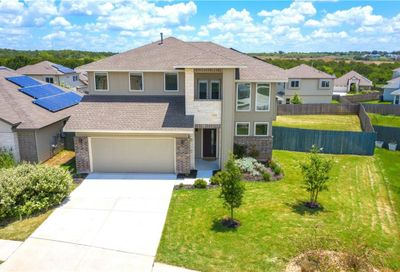 9917 Comely Bend Manor TX 78653