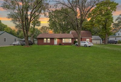 5106 Shelby Street Indianapolis IN 46227
