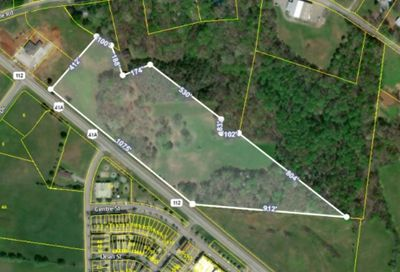 6292 Highway 41-A Pleasant View TN 37146