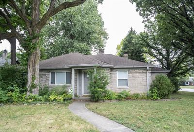 5930 Lowell Avenue Indianapolis IN 46219