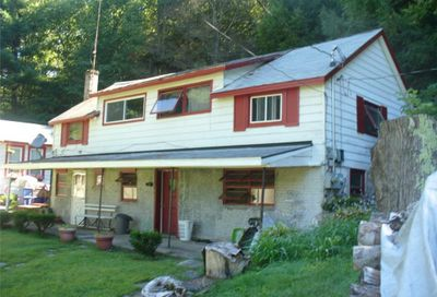 722 Old Route 17 Thompson NY 12701