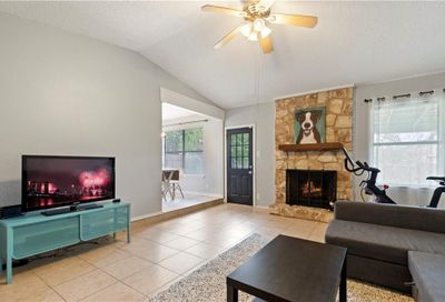 1307 Mills Meadow Drive Round Rock TX 78664