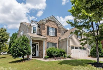 6036 Cactus Valley Road Charlotte NC 28277