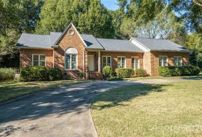 1506 NW 12th Fairway Drive Concord NC 28027