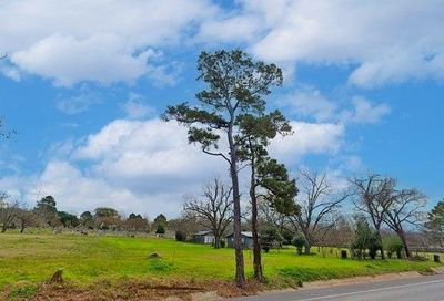 Lot 67 Hwy 95 Frontage Road Bastrop TX 78602
