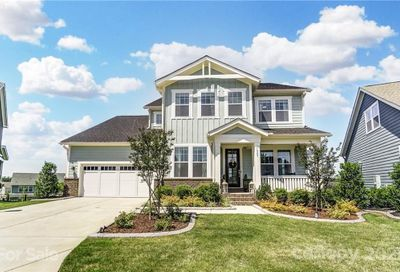 1005 Lazy Day Court Fort Mill SC 29708
