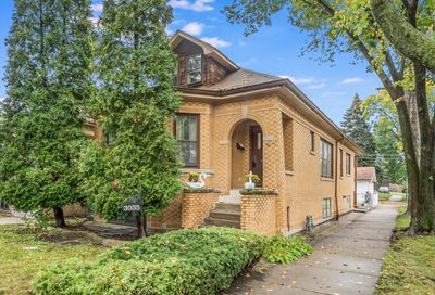 3035 N Lowell Avenue Chicago IL 60641