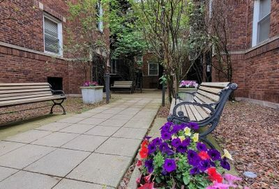 505 W Deming Place Chicago IL 60614