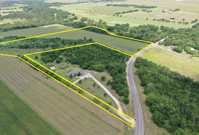 County Rd 366 Road Taylor TX 76574