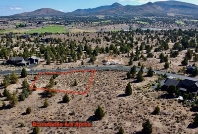 17938 SW Chaparral Drive Powell Butte OR 97753