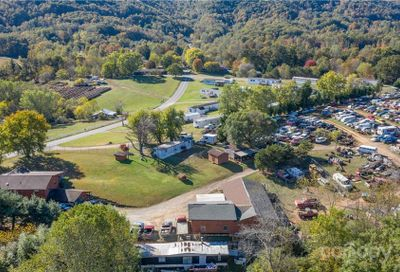 416 Dix Creek Road Leicester NC 28748