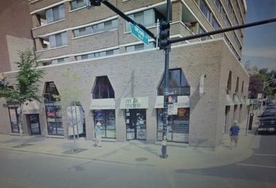 702 W Diversey Parkway Chicago IL 60614