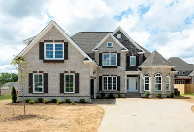 9046 Safe Haven Place Spring Hill TN 37174