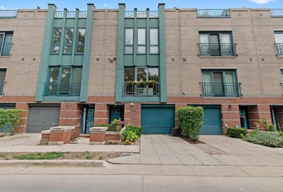 1444 S Federal Street Chicago IL 60605