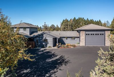 62267 Powell Butte Highway Bend OR 97701