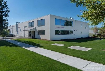 213 SW Columbia Street Bend OR 97702
