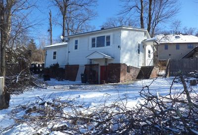 23 Beverly Trail Blooming Grove NY 10950
