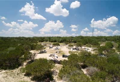 4150 E Highway 290 Highway Dripping Springs TX 78620