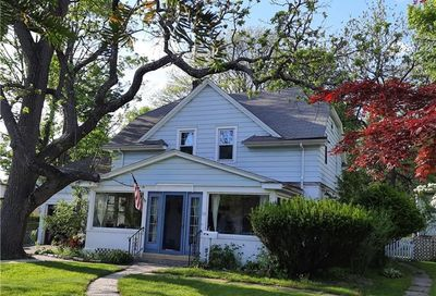 13 Anderson Place Monroe NY 10950