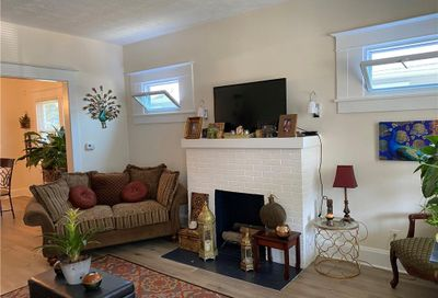 328 W 39th Street Indianapolis IN 46208