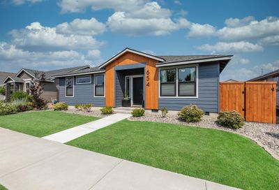 654 NW 27th Street Redmond OR 97756