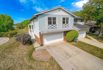 6508 Hathaway Lane Downers Grove IL 60516