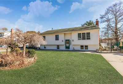 48a Ralph Avenue Brentwood NY 11717